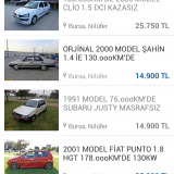 Isil-Otomotiv-0531-422-11-15.d3bf8b641cf98a59.png