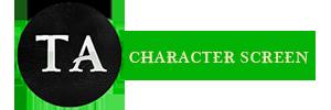 characterscreen.png