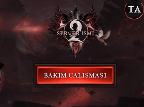 bakim3.jpg