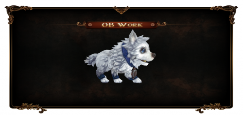 baby-wolf-mount.png