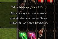 4.-slot-matkabi.png