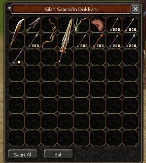 64-slot-npc-pazar.png