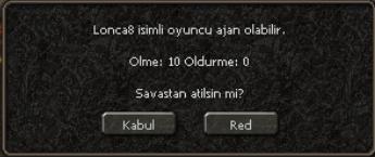 ajan-sistemi.png
