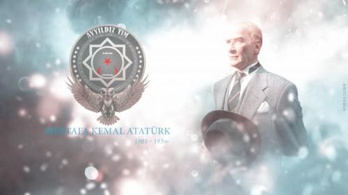Mustafa-Kemal-Ataturk.jpg