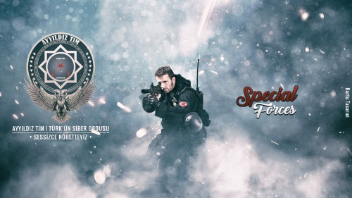 Special-Forces-2.jpg