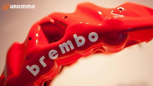 brembo-turkmmo-efecantuncbilek.png