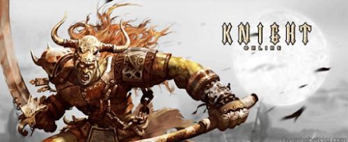 knight-online-turkmmo-efecantuncbilek.png