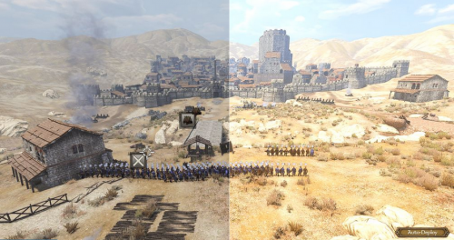 Bannerlord-FXShade5.png