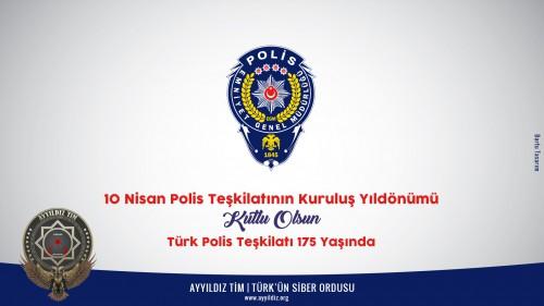 polis-teskilati-175.jpg