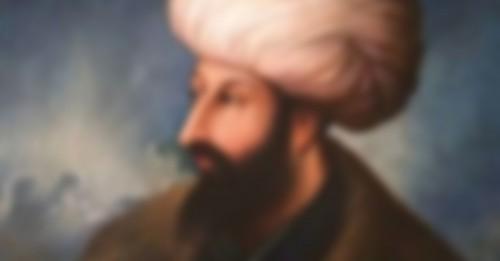 Fatih-Sultan-Mehmet-Han.jpg