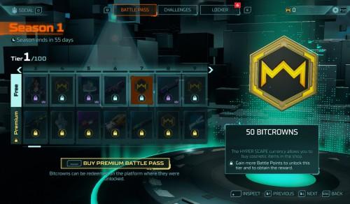 Hyper-Scape-Season-1-Battle-Pass-Rewards.jpg