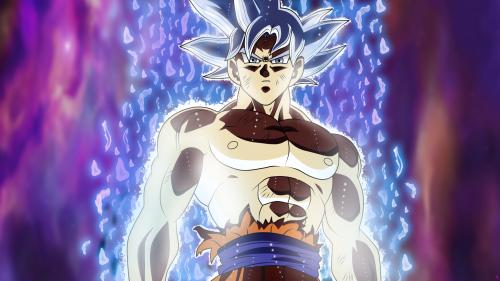 Goku-3.png