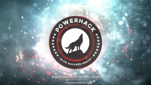 POWERWAL.jpg