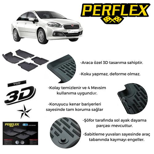 Bita01PERFLEXPXMFT07.jpg