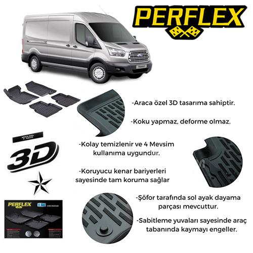 Bita01PERFLEXPXMHD09.jpg