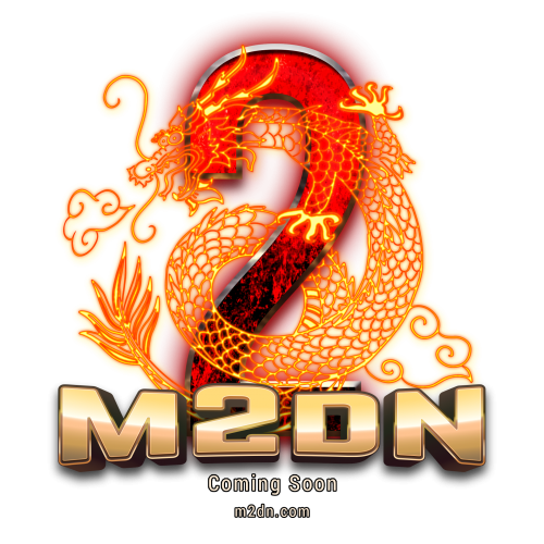 m2dn---New.png