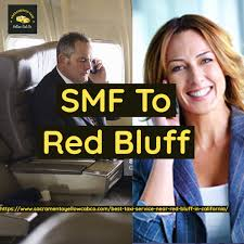 airport-transfer-service-close-by-SMF-to-Chico.jpg