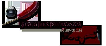VDLV8y.png