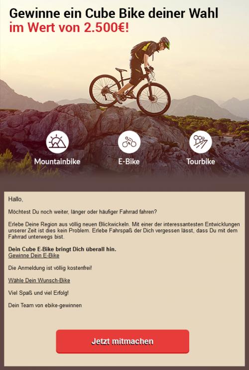 Dein-E-Bike.png