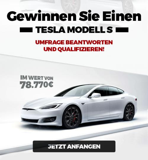 TeslaTop.png