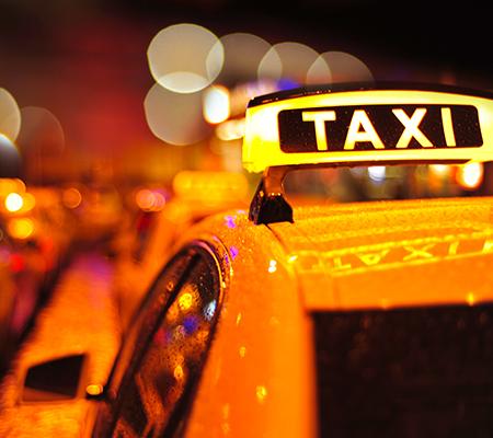 taxi-sacramento-2.jpg3_.jpg