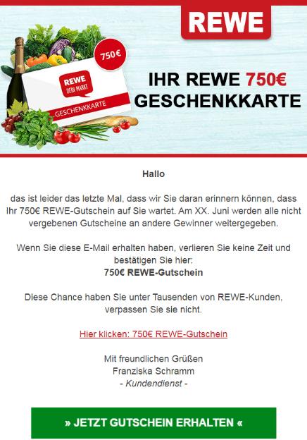 Rewe DE