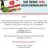 Rewe_DE.png