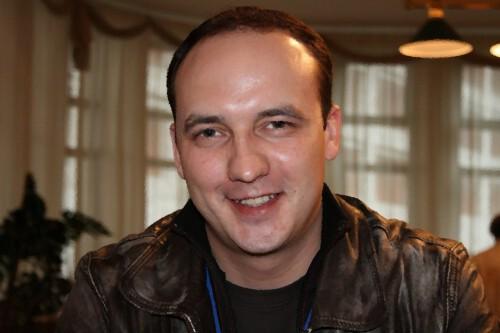 albert_valiakhmetov-37.jpg