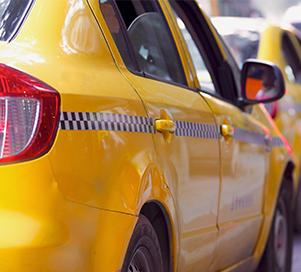 taxi-sacramento-2-1.jpg