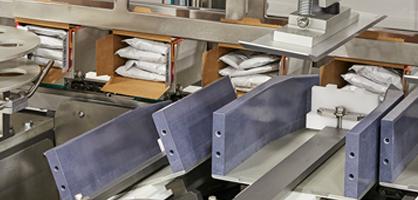 horizontal-carotner-bag-in-boxmk-1.png