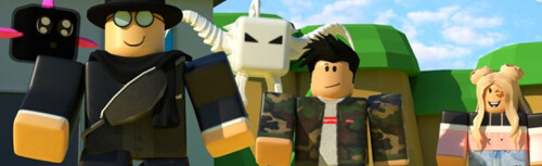 featured-roblox-clicker-realms-codes.jpg