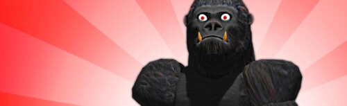 featured-roblox-gorilla-codes.jpg