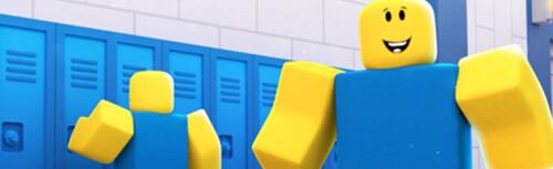 featured-roblox-school-tycoon-codes.jpg