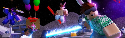 featured-roblox-space-legends-codes.jpg
