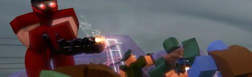 featured-roblox-tower-battles-codes.jpg