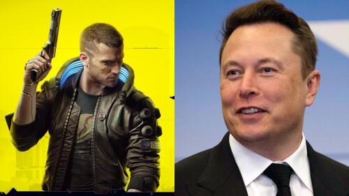 Elon-Musktan-Cyberpunk-2077ye-otonom-aracCCA7-elesCCA7tirisi.jpg