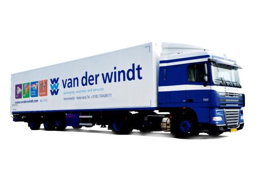 VDW_trailer.jpg