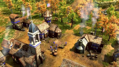 Age-of-Empires-3-5.jpg