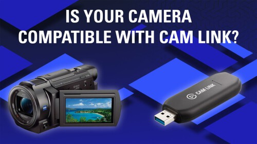 cam-link-howto-compatible.jpg