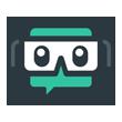 streamlabs-logo.png