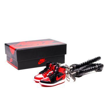 Air-Jordan-sneaker-keychains.jpg