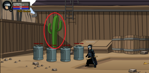 cactus5.png