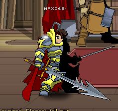 New_Swordplay.png