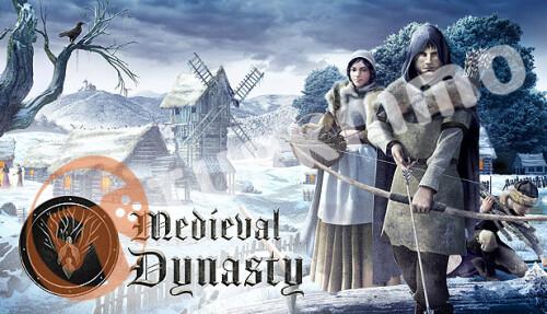 medievalturkmmo.jpg
