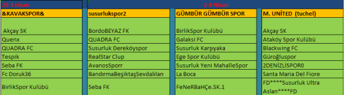 2-8-nisan-turnuva.png