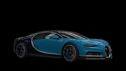 HOR_XB1_Bugatti_Chiron.png