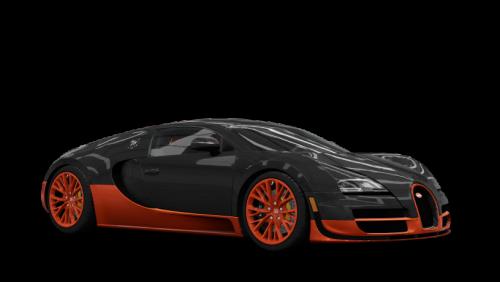 HOR_XB1_Bugatti_Veyron.png