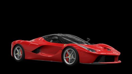 HOR_XB1_Ferrari_LaFerrari.png
