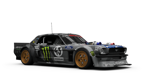 HOR_XB1_Hoonigan_Ford_Mustang.png