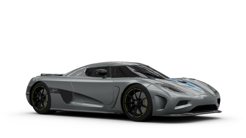 HOR_XB1_Koenigsegg_Agera.png